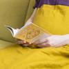 母子手帳をもらったら母子手帳ケースに入れたほうがいい?おすすめの商品や作り方をご紹介