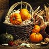 ハロウィンパーティーのメイン料理に!簡単に作れる人気のハロウィンレシピ特集