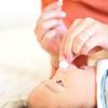 赤ちゃんが鼻血を出したら!?原因と予防策、正しい鼻血の止め方を知ろう!