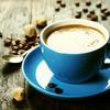 ノンカフェインも充実!カルディ(KALDI)は妊婦におすすめコーヒー、紅茶の宝庫
