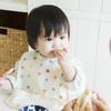 手づかみ食べはとても大事!手づかみ食べの意義