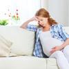 臨月の胎動、こんなに激しい・痛いけど大丈夫?