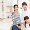 妊娠中でも通える!妊婦さんにおすすめの東京の人気教室6選 離乳食口座や料理教室でマタニティライフも充実!