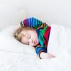 気持ちよく眠れるお昼寝布団カバーを選ぼう!おすすめ商品&作り方をご紹介