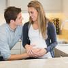 妊娠してホルモンが変化!そのおかげで起こった嬉しい変化は?