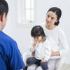 子供の病気でかかりやすいものって何?