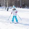 お子さんのスキーウェアでまだ悩んでる方!!必見です☆