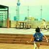 東京スカイツリータウンの子供と遊べる魅了を詳しく解説! 施設紹介