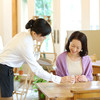 二子玉川で子連れのママに嬉しいお出かけスポット!カフェ・キッズパークなどおすすめの人気スポット5選