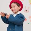 100均グッズでできる幼稚園・保育園のかわいい名前スタンプをご紹介♡