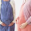 関西でおすすめの母親学級5選!プレママセミナー・マタニティセミナーに参加して妊娠・出産の不安を解消
