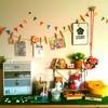 100均ダイソーの収納ボックスがインスタグラムで人気!キッチンにも使えるおすすめ商品10選
