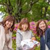 親愛産婦人科(兵庫県姫路市)での出産体験談と口コミ