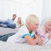 子供に見せたくない画像がネット上に溢れている…対策方法はある?