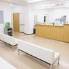 はちすが産婦人科小児科医院 (福岡県福岡市中央区)での出産体験談と口コミ