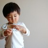 3歳児の子供が上手に着替えるためのコツって?親ができるサポートと着替えない時の対処法