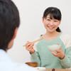妊娠中の食事はどうしてる?おすすめの食べ物と注意点まとめ