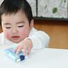 誤飲に要注意!赤ちゃんの誤飲時の対処法