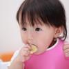 手づかみ時期の離乳食やおやつにおすすめのフィンガーフードレシピ10選