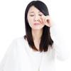 妊娠後期の眠気の原因とは?だるさや頭痛との関係性と対策5つをご紹介