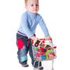 レジスターのおもちゃでレジごっこ!選び方と作り方まとめ!口コミで人気のおすすめ商品5選