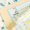 黄体機能不全による基礎体温への影響について