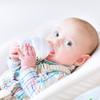 赤ちゃんは母乳じゃなく「ミルクだけ」で育ててもいいの?