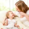 幼児の正しい歯磨きの仕方とは?洗口液などの便利グッズと子供の歯磨きの手順