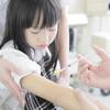 6歳までに受けたい予防接種まとめ