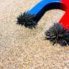 1歳から使える磁石のおもちゃは知育にも有効!自宅での作り方や口コミで人気のおすすめ商品10選