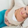 妊娠6週目の胎児(胎芽・胎嚢)の様子と妊婦に出やすい症状とは?