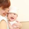 バセドウ病で妊娠・出産したママの体験談