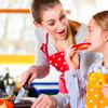 子供の料理教室が人気!ABCクッキングスタジオのキッズコースをご紹介