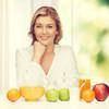 妊活には欠かせない!女性ホルモンを増やす食べ物と簡単に作れるオススメレシピ