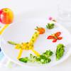 子供が喜ぶお弁当の作り方って?簡単でかわいいおかずのレシピ15選