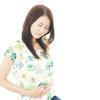 妊婦さんのツライ腹痛その対処法・解消法とは?