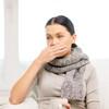 大人もかかる手足口病!子供より辛い症状と治療経過をご紹介