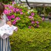 産婦人科紹介!信州大学医学部附属病院産婦人科(長野県松本市)