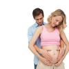 妊娠14週目の胎児と妊婦の様子まとめ!お腹の大きさと胎動の変化