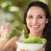 女性ホルモンを増やす食べ物は何?おすすめの食品5選