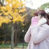 妊娠中期以降のコート選び!暖かくてオシャレなコートをCHECK♡