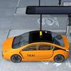 「石川県」の陣痛タクシー