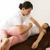 産後の骨盤矯正にはベルトが効果的!使用する際の注意点とおすすめ商品