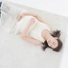絨毛膜羊膜炎と早産の関係性、その原因と対処法