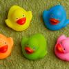 水遊びにぴったりのおもちゃはコレ☆手作りできるオススメおもちゃも紹介♪