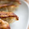 余った餃子の皮の保存方法から、美味しく活用出来るおすすめレシピを紹介♡10選