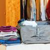 出産入院準備のバッグの中身はどうする?陣痛バッグと入院バッグは分ける?