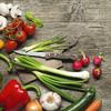 妊娠4ヶ月(12~15週)食生活で摂るべき栄養と簡単レシピ