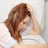 高温期の症状、生理前症候群はいつから始まる?
