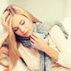 妊娠初期の風邪、症状や胎児への影響は?